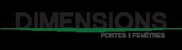 logo-dimensions-portes-et-fenêtre